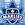:TOR-AHL: