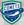 :UTC-AHL: